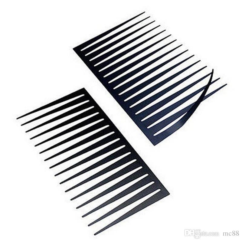 4 Adet =  Siyah Sevimli 3D Araba Logosu Sticker çıkartmaları Araba Far Kirpik Otomotiv Kirpik Eyeliner araba aksesuarları Ücretsiz kargo