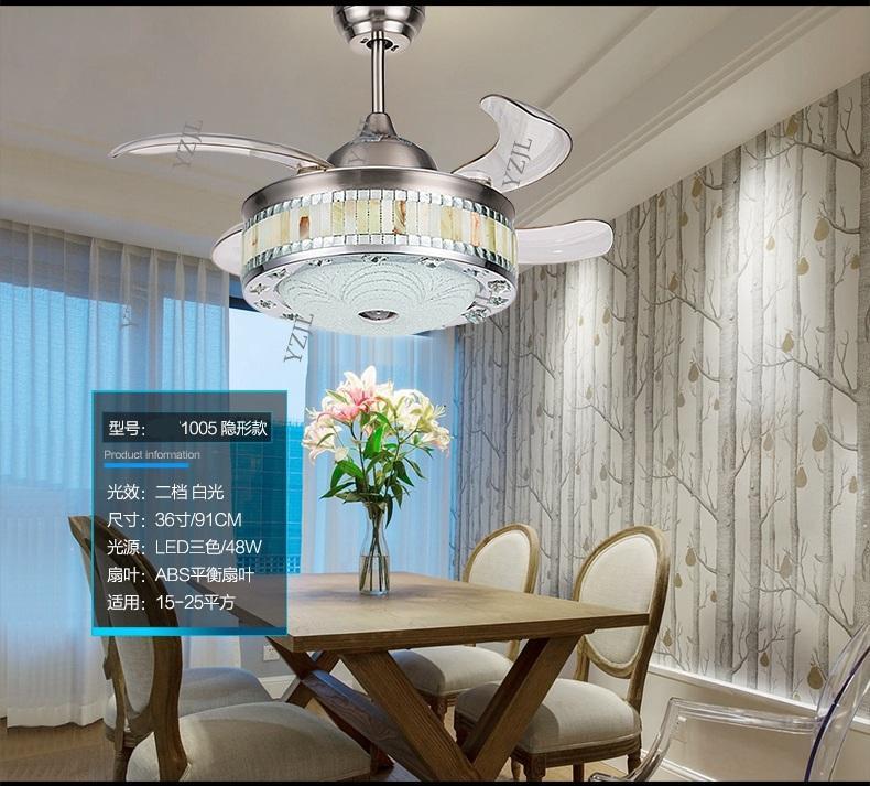https://www.dhresource.com/0x0s/f2-albu-g5-M01-A9-E4-rBVaJFh90POARs9rAAMmICfqqdM126.jpg/36inch-invisible-pendant-fans-living-room.jpg