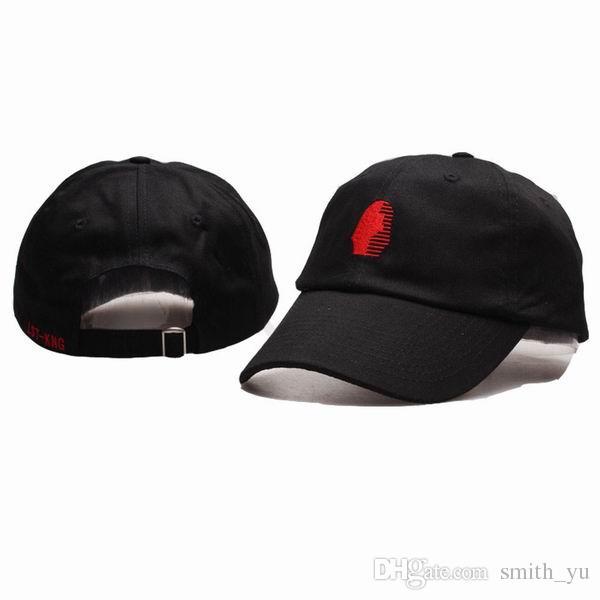 Hot Kill Brand Snapback Lastking Caps   Hats LK Visor Snapbacks Snap Back Hat  Men Women Last Kings Baseball Cap Cheap Sale Hats For Sale Neweracap From  ... a592c3627cc8