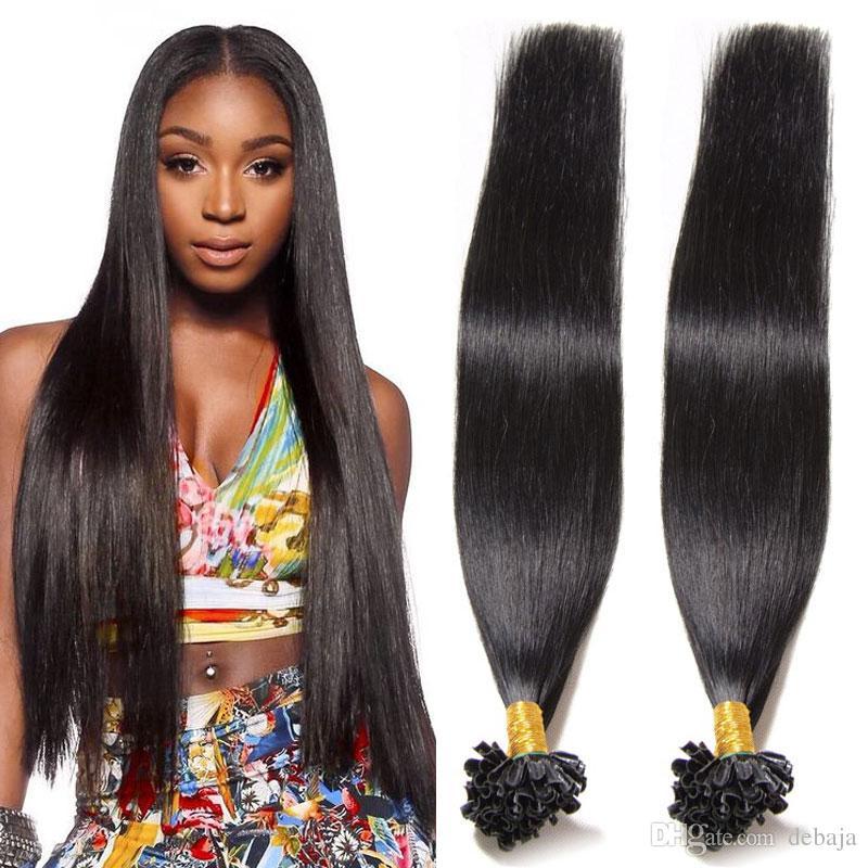 Lace Wigs In Uganda