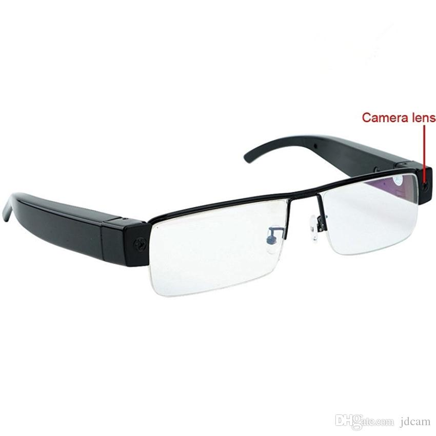 CAMERA EYEWEAR V13 WINDOWS VISTA DRIVER