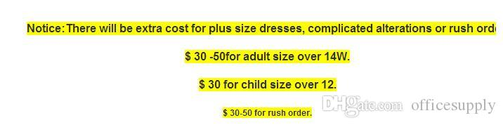 2018 Junior 8th Grade Homecoming Party Dresses Cute Silver Short Cocktail Prom Dresses Cheap A-Line Backless Spaghetti Mini Tulle Lace