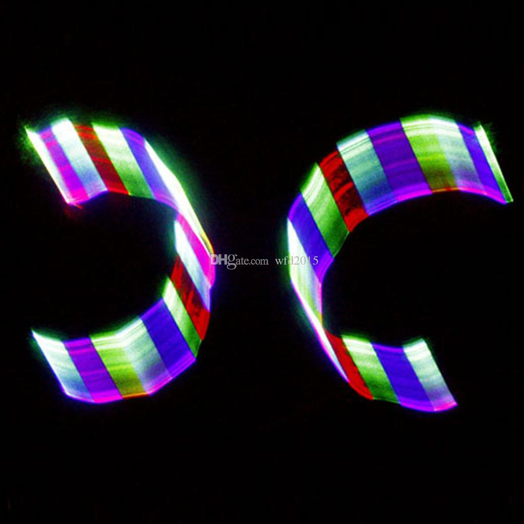 Mini RGB Red Green Blue 3D DMX 512 Remote Sound Projector Stage Equipment Light DJ KTV Show Holiday Laser Lighting TDM-RGB400