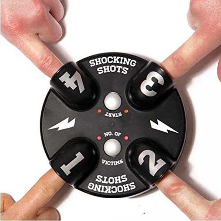 Shock roulette baccarat 3d online hack