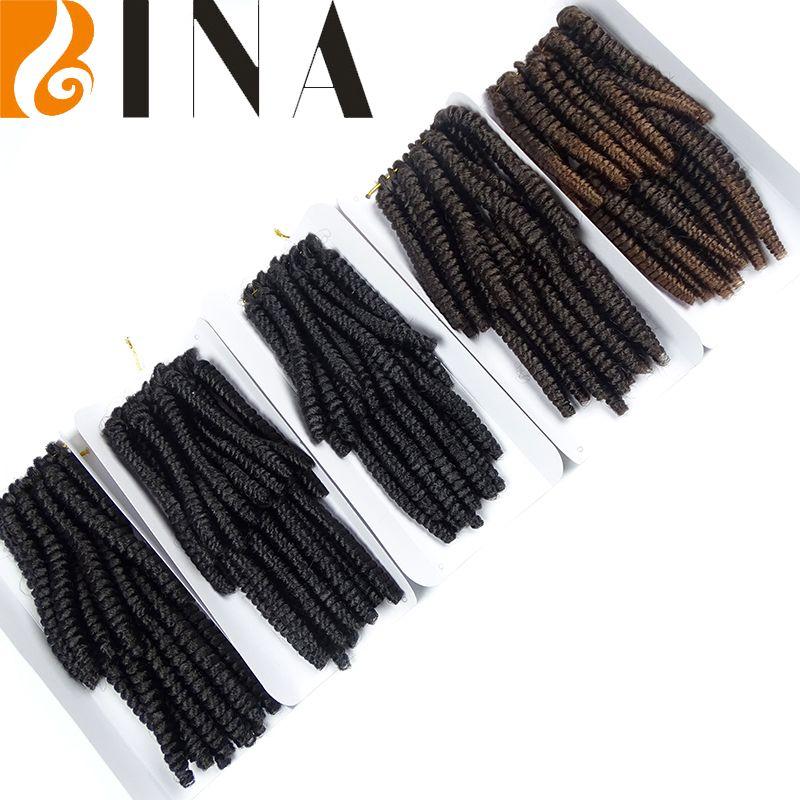 crochet cheveux extension tresses cheveux