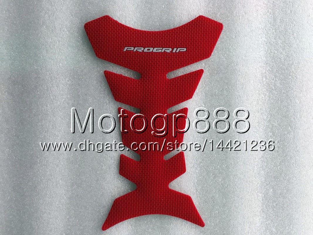23Colors 3D Protecteur de réservoir de gaz en fibre de carbone pour HONDA VTR1000F 1997 1998 1999 2000 2001 2002 2005 VTR 1000 F 1000F 3D Autocollant de bouchon de réservoir