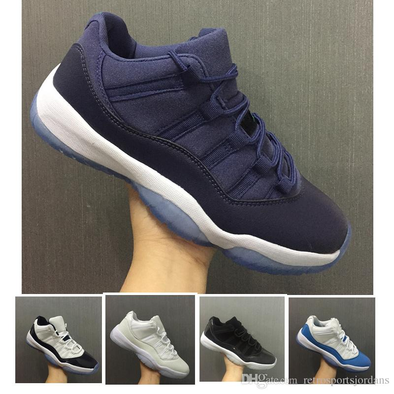 97744b53836c6f Cheap Cheap Mens Kd Basketball Shoes Best High Quality Sports Shoes Kevin  Durant