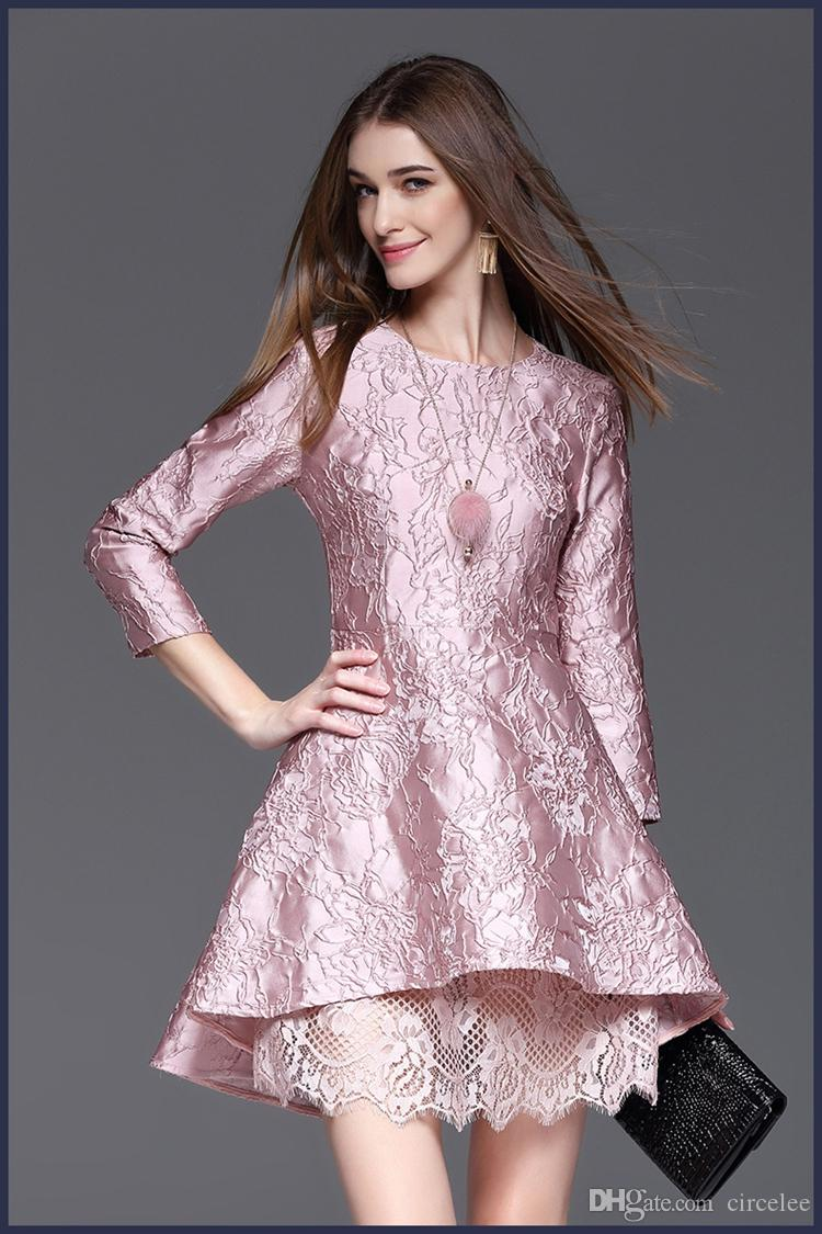 Großhandel Sweetheart Party Wear Abendkleider Online Circelee Short ...