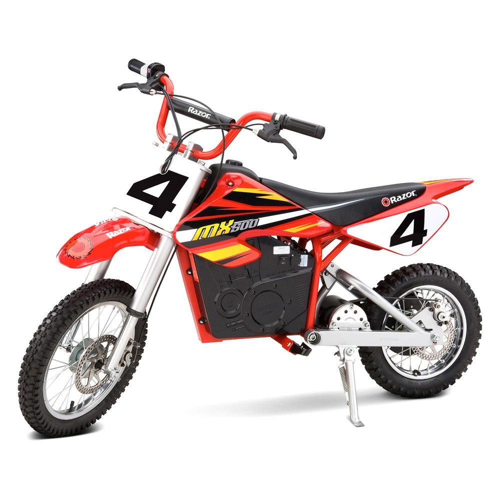 36V48V 1000W Unitemotor MY1020 Двигатель с дроссельной заслонкой и контроллером высокой мощности Электрический самокат с цепным приводом Двигатель DIY Gocart Kit
