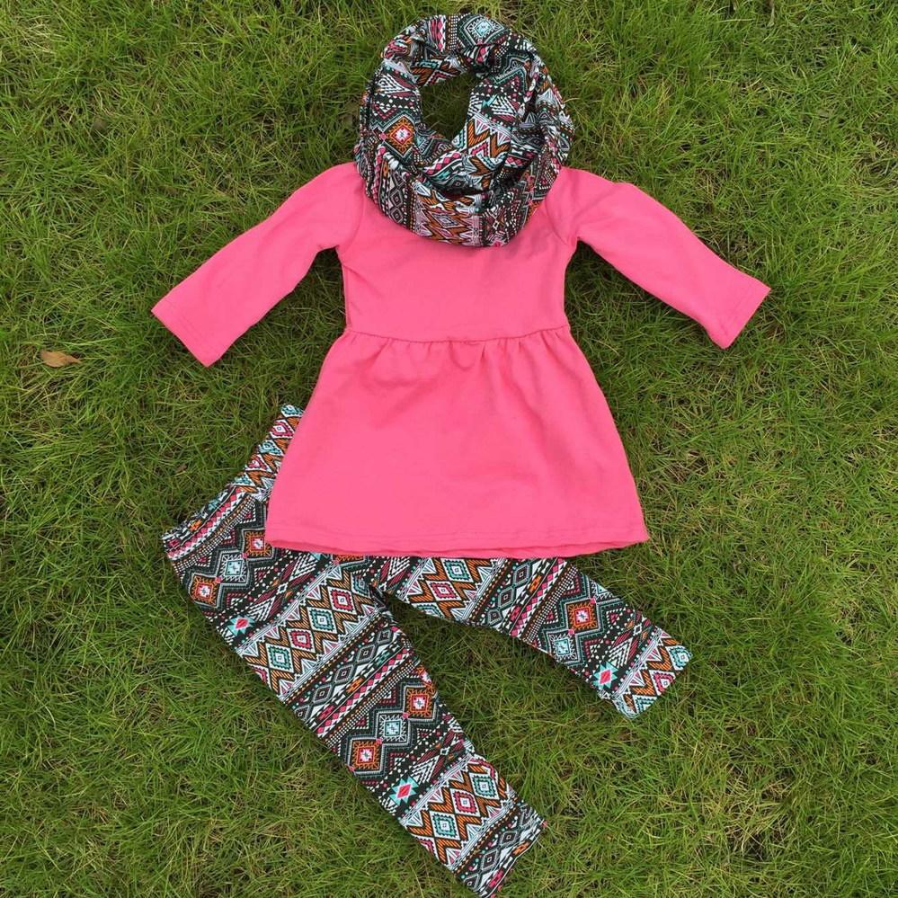 Girls Boutique Tops