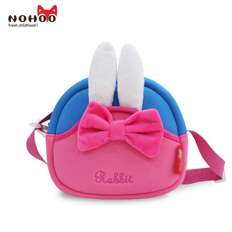 59727a728c NOHOO Factory Cute Kids Baby Sling Bag Custom New Models Design Lightweight  Messenger Bag For Girls Internal Frame Backpack Backpack On Wheels From  Nohoo