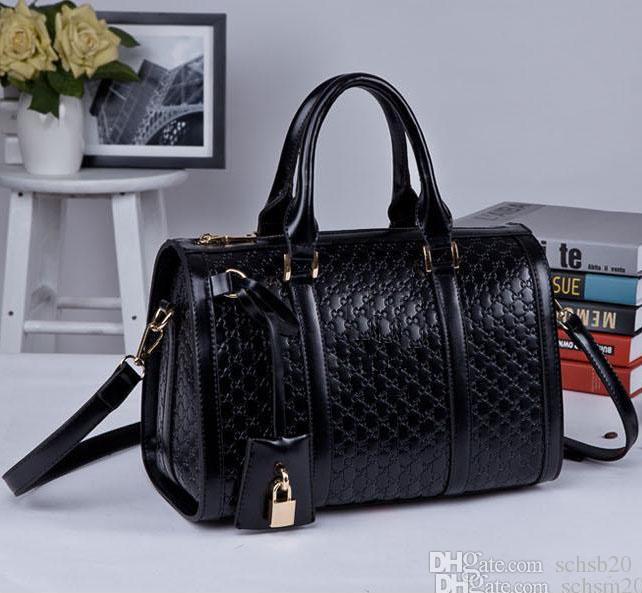 fdb71aaf8d73 Hot Sale 2017 New Style Fashion Trend Female Bags Handbags Women Famous  Brands Handbag All Match Women Handbag Women Messenger Bags Overnight Bags  Bags For ...