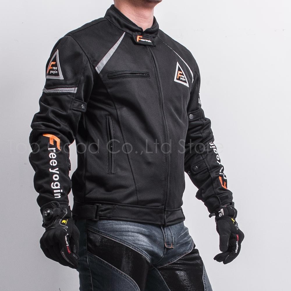 De Été Respirant Maille Équitation Course Moto Acheter Porter Veste PXqS5PxB
