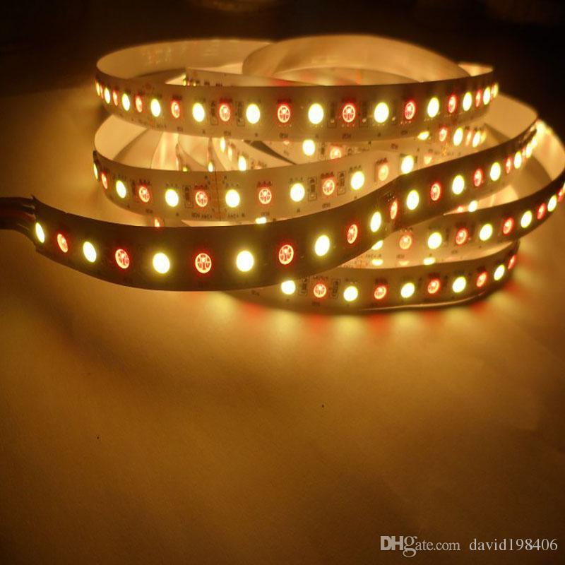 Smd led strip 3528 warm white led flexible strip light waterproof smd led strip 3528 warm white led flexible strip light waterproof 100mvia ems neon strip lights led strips lights from david198406 11821 dhgate aloadofball Choice Image