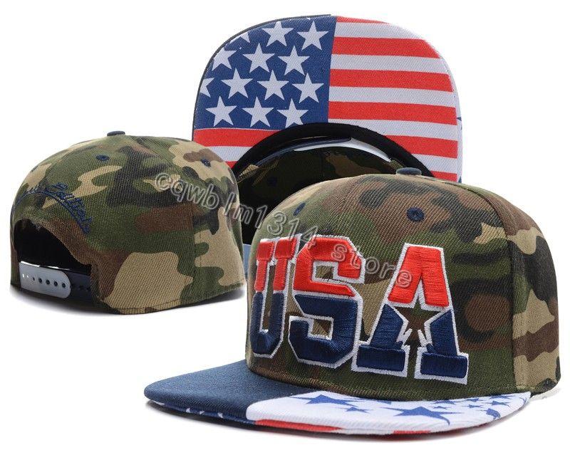 88cc3db0eacdff ... best price newera usa american flag snapback cap adjustable size united  states baseball cap hat unisex