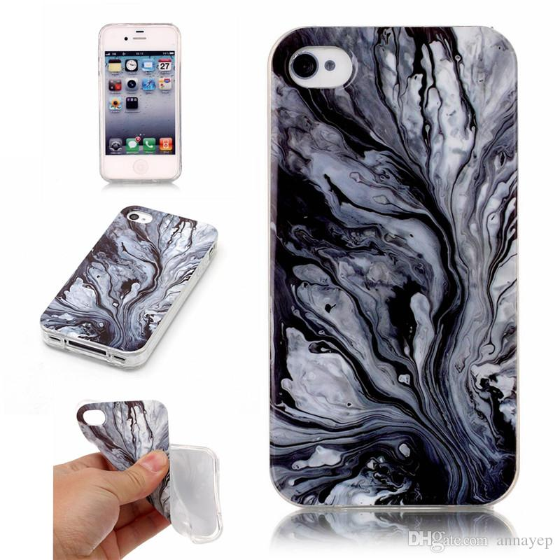 marble case for apple iphone 4s 5c 5s 5se 6s 7 8 plus ipod touch 5 6marble case for apple iphone 4s 5c 5s 5se 6s 7 8 plus ipod touch 5 6 tpu imd soft gel rubber soft back phone cover custom phone cases phone cases from