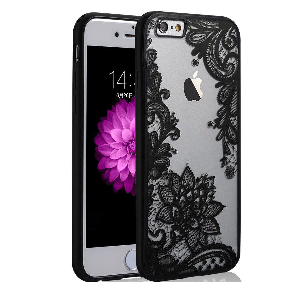 iphone x case mandala