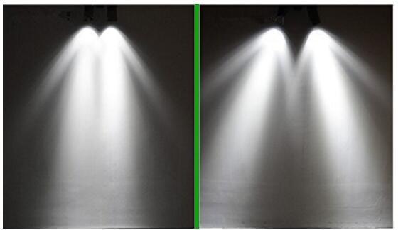 Wasserdichte solarbetriebene 14 LEDs PIR Bewegungssensor Outdoor Garten Eingang Wand Strahler Solarlicht
