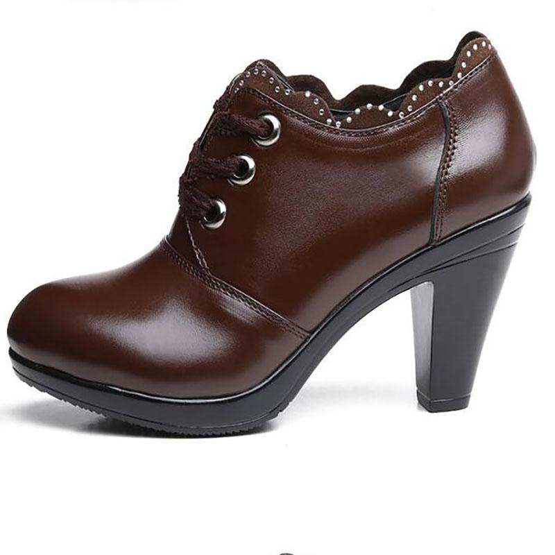 australia womens comfort gumtree of work comforter shoes unique comfortable brisbane
