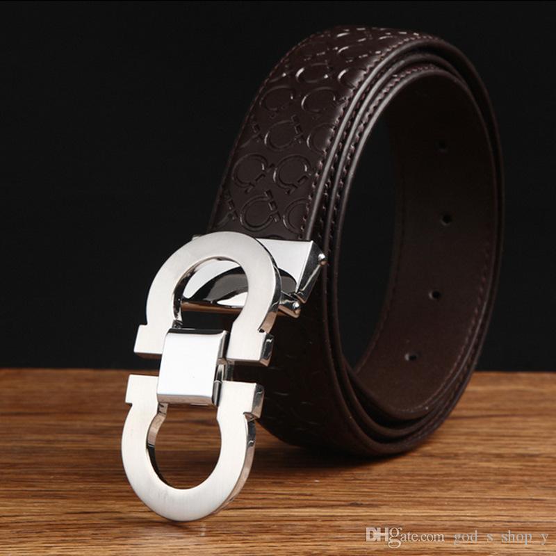 1615f2b22b8 ceinture homme luxe