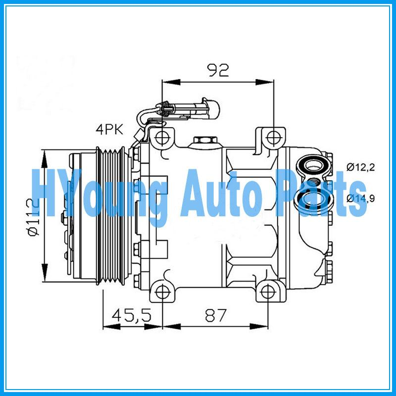 peugeot boxer wiring diagram ebook coupon codes images