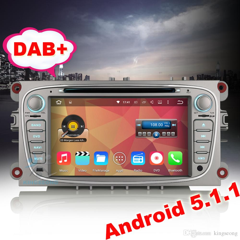 Netherlands Map Igo%0A      Quad Core Android     Car Dvd Radio Gps Ford Mondeo Focus C S Max  Galaxy Stereo Radio  g Wifi Dab  Mirror Link From Kingseong             Dhgate Com