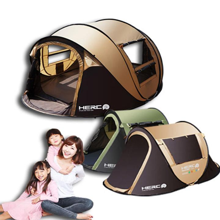 Wholesale New Special Indoor And Outdoor Multi Purpose Children Tents Pop Up Tent Warm Mosquito Camping Tent