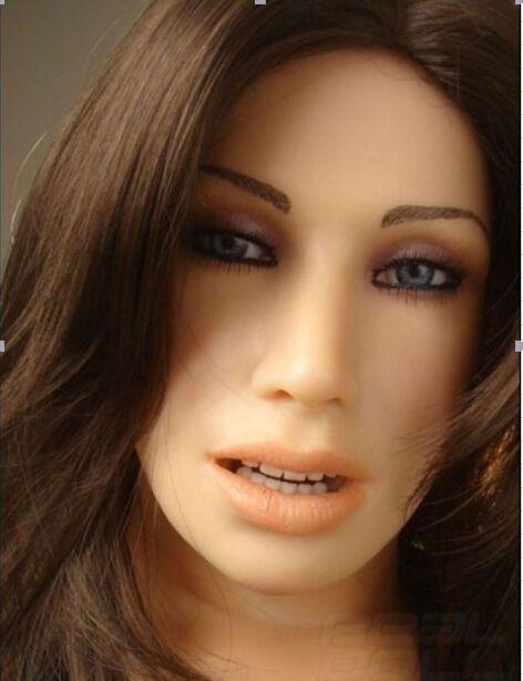 bambola di vita reale bambola del sesso orale, una piccola quantità di bambole del sesso vaginale amore bambola immagini drop ship produttore di strumento del sesso omaggi