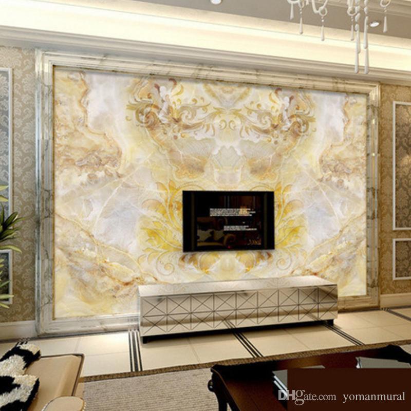 Unique Wallpaper Designs For Living Room Mold - Art & Wall Decor ...