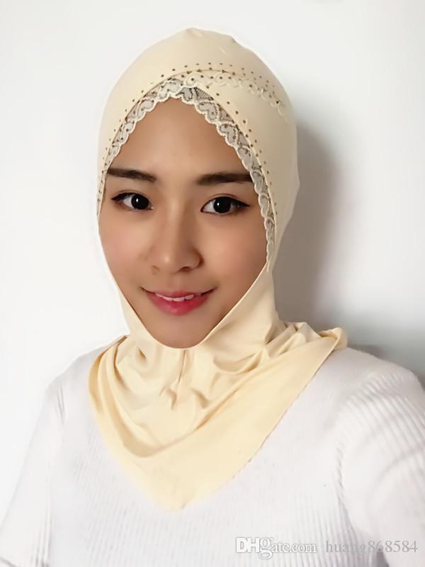 satin single muslim girls Details about women's satin long sleeve dress open front abaya kaftan muslim dubai clothes.
