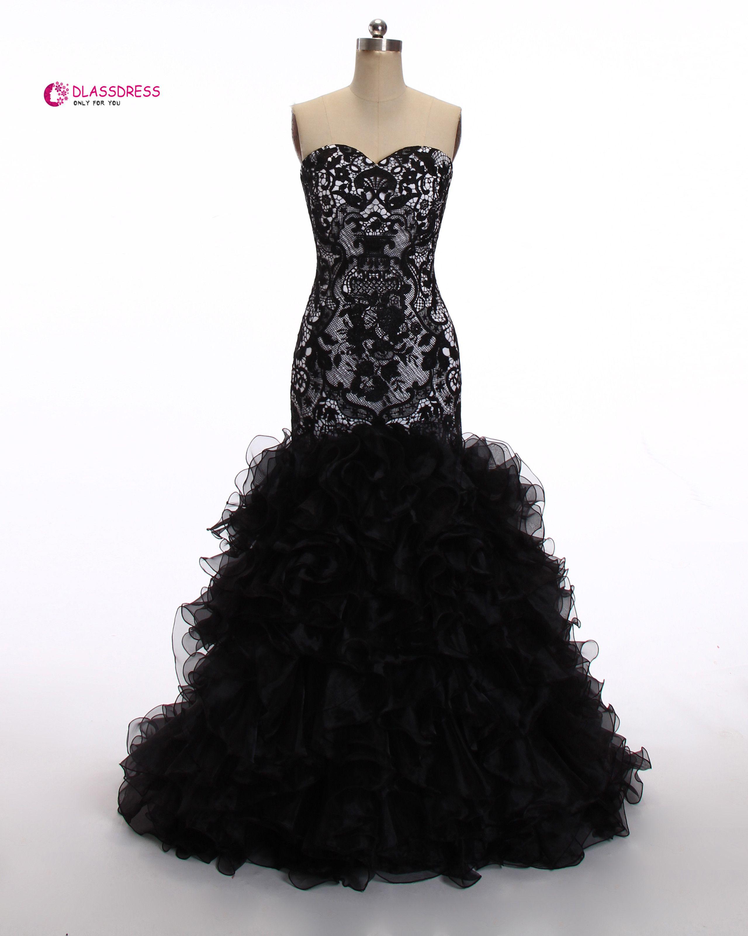 Heart Shaped Strapless Prom Dresses