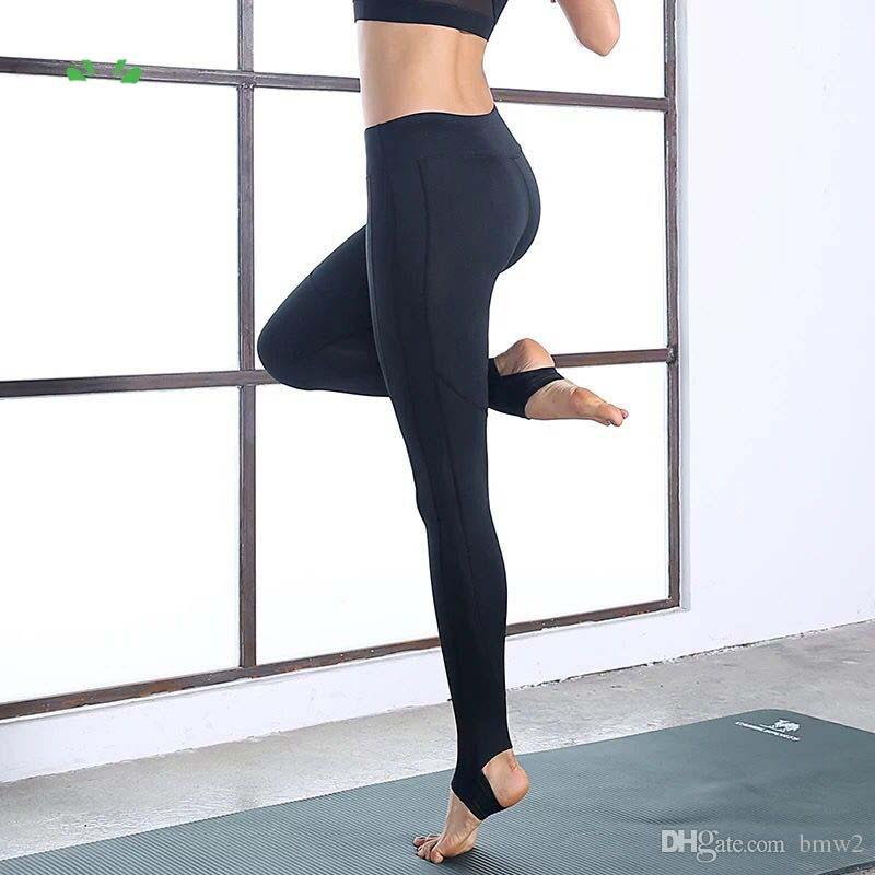 Have thought Sexy legs and feet in yoga pants opinion