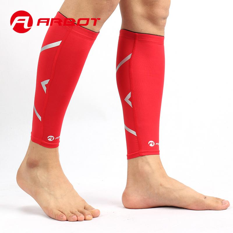 Wholesale Calf Compression Sleeve Leg Performance Compression Socks For  Shin Splint   Calf . Men Women Runners Guards Sleeves UK 2019 From Yvonna 7966072c7eaf