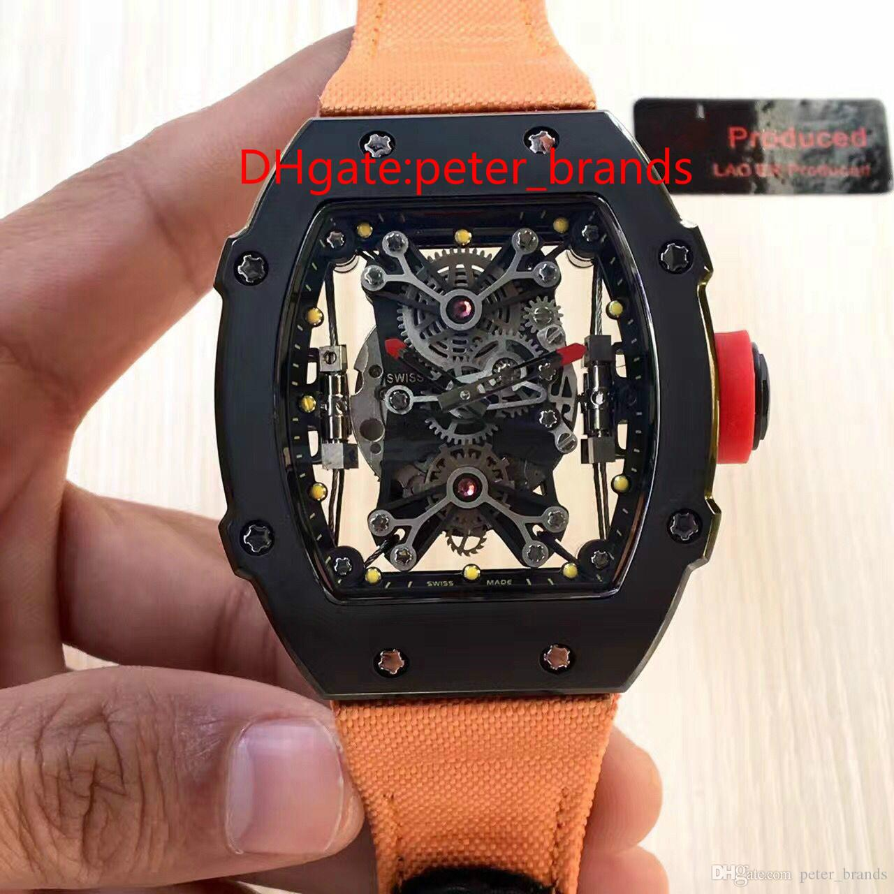 black tactical watches dual eastern watch rubber buy time chain