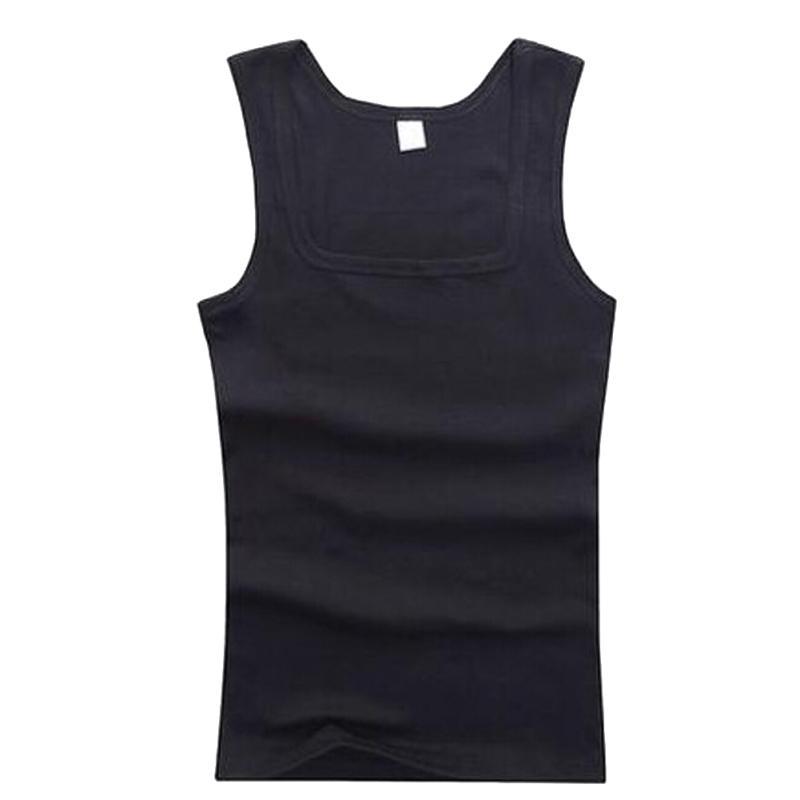 Gros Chemises À Vente Sans Hommes Séchage En Manches Rapide Acheter qtYEx41wt