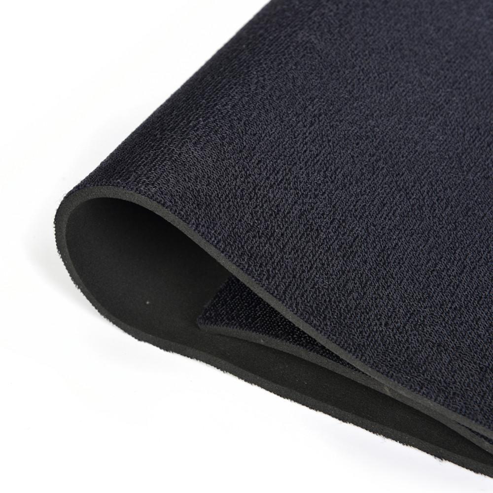 WinMax Adult Slimming Belt Fitness Equipment Neopreno Negro Ajustable Cintura Cinturón Trimmer Cincher Apoyo Gimnasia Mujeres