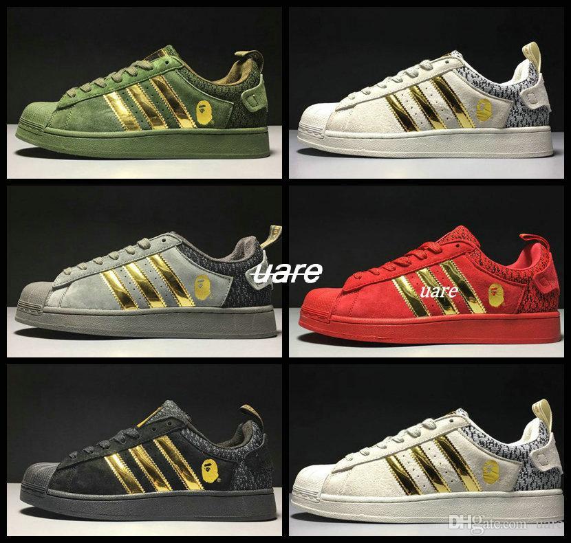 1094bcec635 Green Adidas Yeezy Boost 350v2 Canada Nmd Women 6