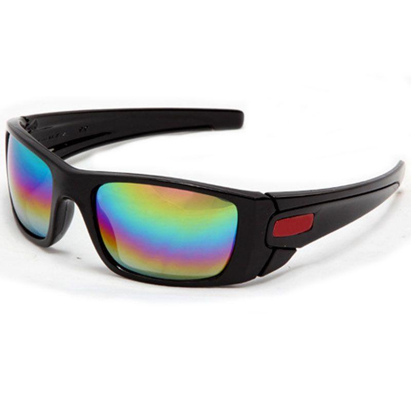 f38a83e204bcd Compre 2016 Barato Óculos De Sol Para Homens E Mulheres 10 Estilos  Populares Óculos Big Frame Óculos De Sol Da Marca Designer De Óculos De Sol  De Alta ...