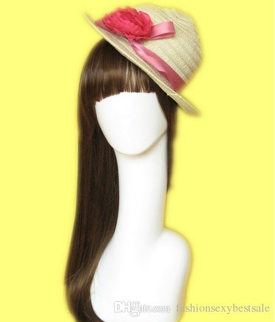 en fibre de verre mannequin cheveux tête de la tête de la tête de la mode des cheveux tete coiffer pour perruque, mahekebi topc paspop, livraison gratuite, M00520