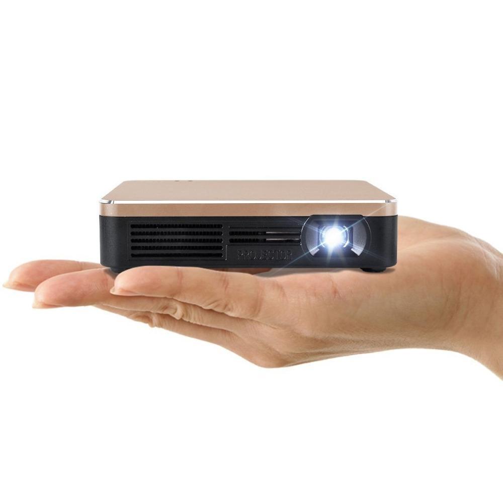 0d148e8ba282d9 Wholesale-Portable Mini Pocket Size Multimedia Video LED Gaming Projectors  with 120