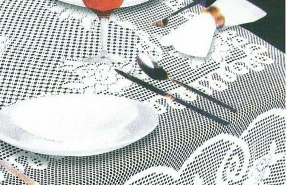 شحن مجاني جديد وصول 152x228 روز الرباط سماط الأبيض روز toalha دي ميسا toalha دي ميسا الزفاف الجدول القماش 60x90 بوصة