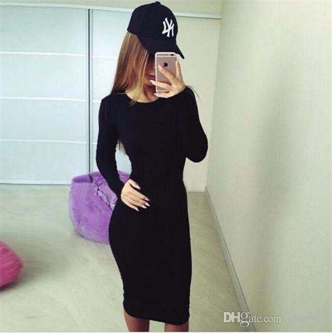 nuevas mujeres OL vestidos de colores caramelo vestido breve 3037 envío gratis