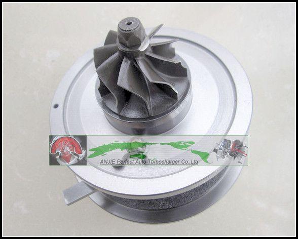 Turbo Cartridge Chra For HYUNDAI H-1 Starex iLOAD iMAX D4CB 2.5L CRDi BV43 28200-4A480 53039880145 53039880127 TurboCharger