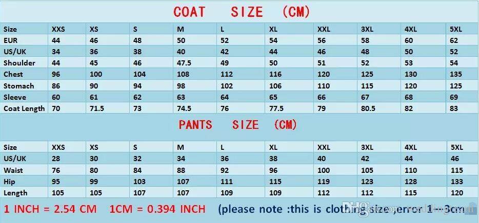 Fashion Brown Tuxedos Double Breasted Mens Wedding Suits Two Pieces Groom Wear Cheap Formal Suit Jacket And Pants