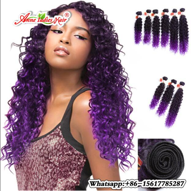 Cheap best sales product new style brazilian hair weave bundles cheap best sales product new style brazilian hair weave bundles synthetic braiding hair extension ombre color peruvian virgin hair the best human hair weave pmusecretfo Choice Image