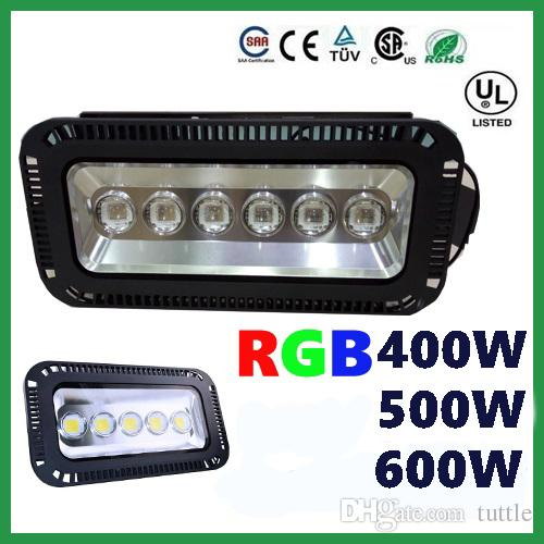 Super bright outdoor 400w 500w 600w rgb led flood light colour super bright outdoor 400w 500w 600w rgb led flood light colour changing wall washer lamp ip65 waterproof ir remote control flood lamp led indoor flood aloadofball Images