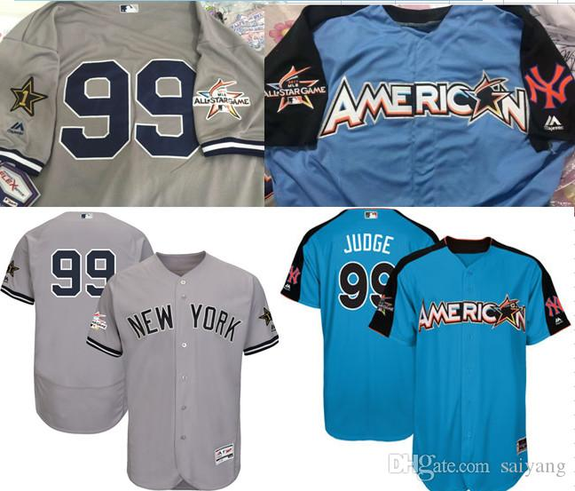 aaron judge yankees jerseys 2017 mens new york yankees 99 aaron judge jersey women gary sanchez