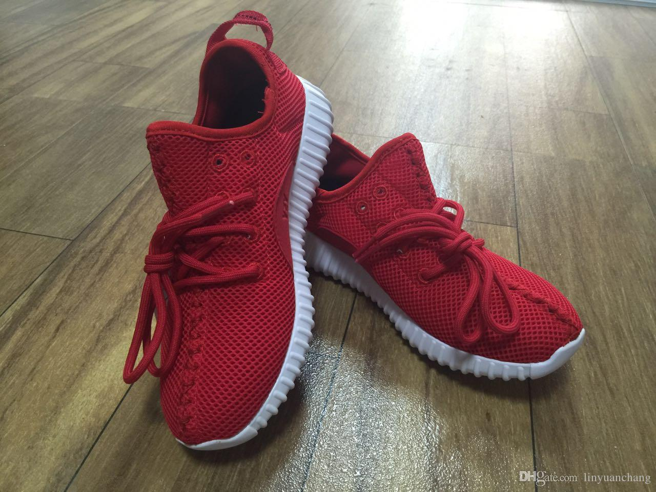 footlocker pictures online Professional wholesale 3 SPLY 350 V2 and box best men's shoes 350 v2 black red basketball shoes 36-46 manchester great sale online sale top quality dRnDr9