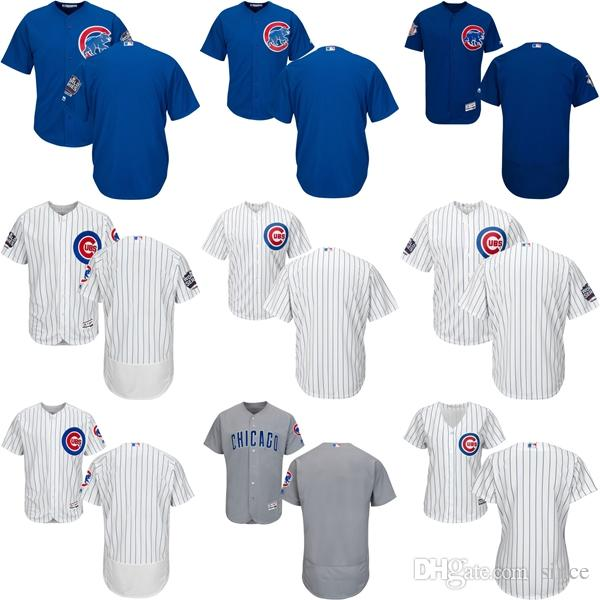 26554745d45 ... where can i buy jersey customized chicago cubs mens kids womens baseball  personalized all stitched adult