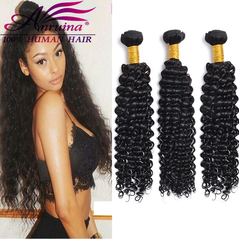 Cheap 7a indian deep wave 3 bundles deep curly indian virgin hair cheap 7a indian deep wave 3 bundles deep curly indian virgin hair raw indian hair weave 3 bundles deep curly human hair extensions curly hair weave curly pmusecretfo Choice Image